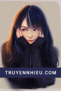 Ba Sa - Mo Thanh Tuyet
