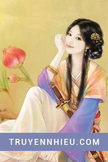 Ai Tha Canh Hoa Xuong Song Trang Ay - Zoe