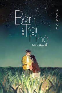 Ban Trai Nho - Phon Vu