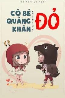 Co Be Quang Khan Do - Chich Thi Gioi 99
