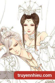 Be Ha Khong The - Dai Phi
