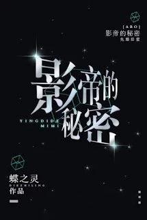 Bi Mat Cua Anh De - Diep Chi Linh