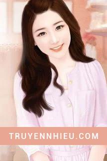 Chu Tich Phuc Hac Vo A Em Con Khong Mau Chiu Trach Nhiem - Hac Thien Su