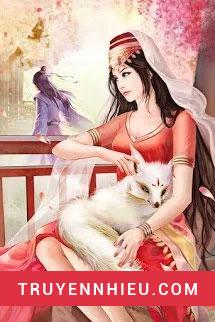 Dang Phong Thanh Than - Linchiholas