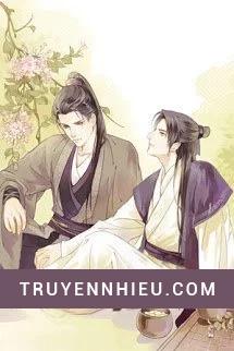 Ban Son Yeu Vu Qua Giang Ho - Ngu Tieu Lan San