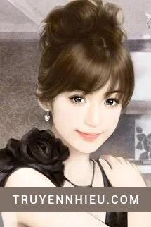 Cha Nuoi Ngon Tinh - Diep Hy