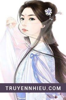 Cuc Pham Khi Phu - Thuong Quan So So So So