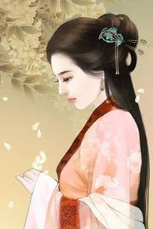 Bao Quan On Nhu Thien Ha Lam Sinh Le - Tieu Nhuoc Thuy