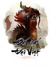 De Che Dai Viet - Ham Ngu