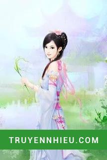 A Hanh - Thap Tam Xuan