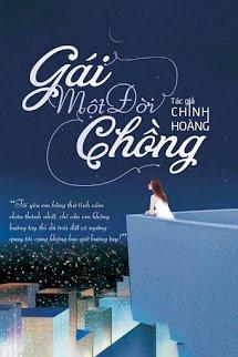 Gai Mot Doi Chong - Chinh Hoang