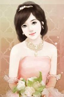 Bao Boi Gia Tren Troi - Ban Cheng Fan Xue