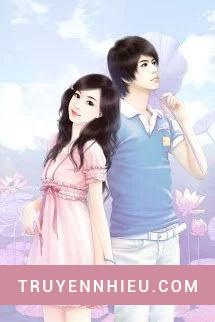 Loi Do Ai Em Hay Anh - Hang Somi