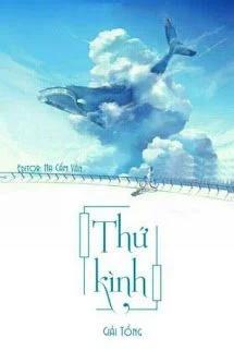 Thu Kinh - Giai Tong