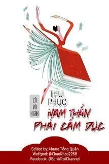 Thu Phuc Nam Than Phai Cam Duc - Co Vo Ngan