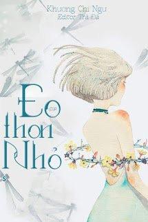 Eo Thon Nho - Khuong Chi Ngu