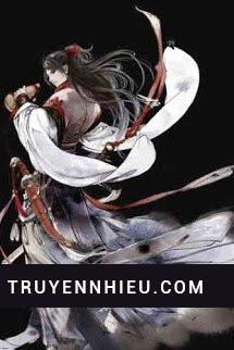 Dai La Thien Ton 2 Vinh Hang Chi Mong - Tieu Thien Tu
