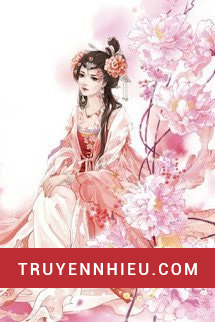 Hoa Mong Tran Gian - Thanh Cam
