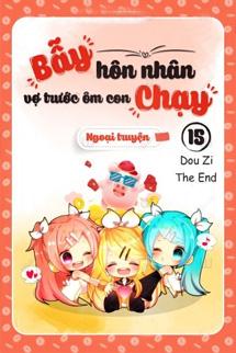 Bay Hon Nhan Vo Truoc Om Con Chay - Dou Zi