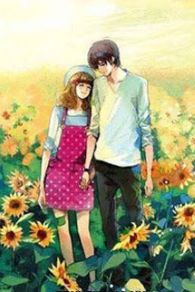 do you remember me - quynh heiji