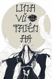 Linh Vu Thien Ha - Vu Phong