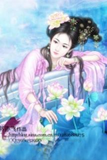 Tham Cung Phuong Duy Xuan Tuy Phe Phi - Phoi Phi Van Van