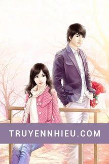 De Thieu Kieu Ngao Co Chap Sung - Ngoc Tu Tu