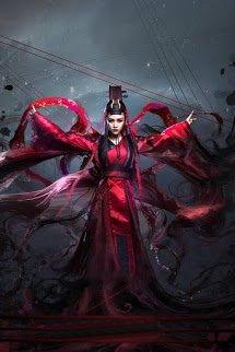 Dong Phuong Bat Bai La Me Ta - Vong Xuyen Y Thuy