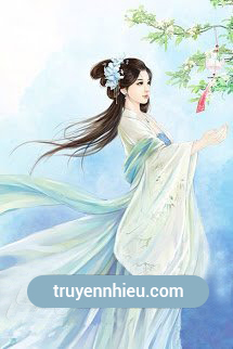 Duyen Nhu Mong Thien Nhai Cong Minh Nguyet - Trina