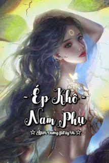 Ep Kho Nam Phu - Khanh Uyen Uyen Uyen