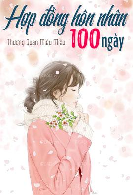 Hop Dong Hon Nhan 100 Ngay - Thuong Quan Mieu Mieu