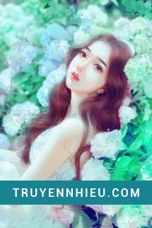 Gai Gia Xi Tin - Nguyen Thu Thuy