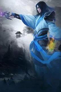 Khong Trung Khong Thien Ha - Huynhson