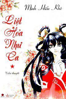 Liet Hoa Nhu Ca - Minh Hieu Khe