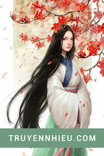 Song Lai Thap Nien Bay Muoi - Mo Thuy Chi Ngu