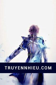 He Thong Thanh Luoi - Bihieu22