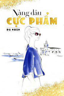 Nang Dau Cuc Pham - Du Nhan