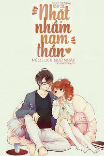 Nhat Nham Nam Than - Meo Luoi Ngu Ngay