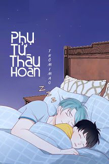 Phu Tu Thau Hoan - Tho Mi Mao
