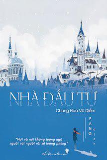 Nha Dau Tu - Chung Hoa Vo Diem