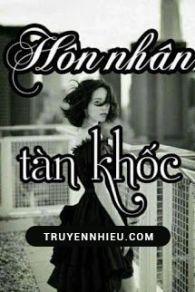 hon nhan tan khoc - land1999