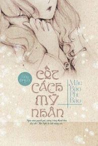 cot cach my nhan - mac bao phi bao