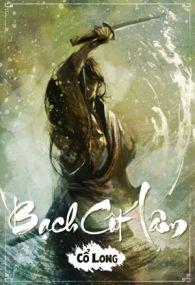 bach cot lam - co long