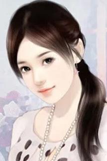 Song Chung Nhung Khong Chung Giuong - Thu Cach