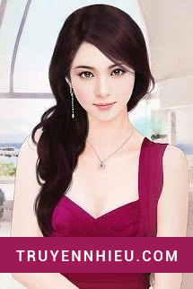 Vo Nho Mang Thai Ho Cua Dai Thuc - Thao Ne Mi