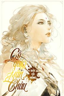 Co Gai Man Chau - Co Long