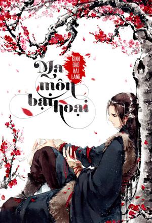 Ma Mon Bai Hoai - Kinh Dao Hai Lang