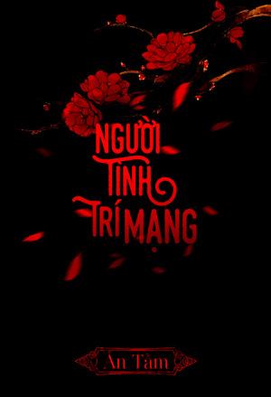 Nguoi Tinh Tri Mang - An Tam
