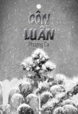 Con Luan - Phuong Ca