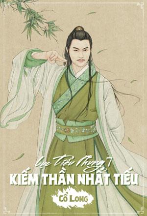Kiem Than Nhat Tieu - Co Long